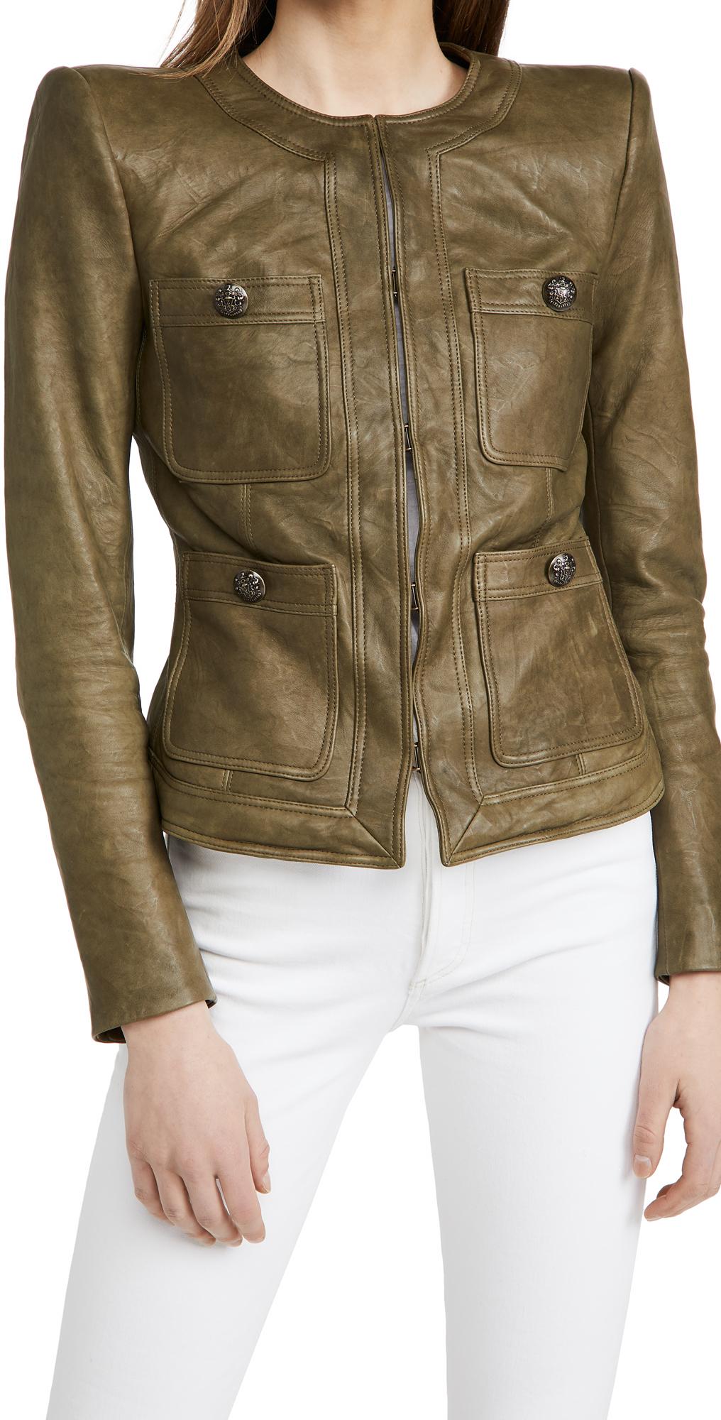 Veronica Beard Shanti Jacket