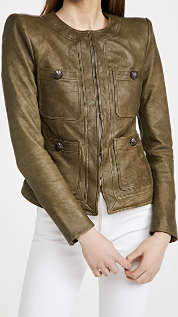 Veronica Beard Shanti Jacket