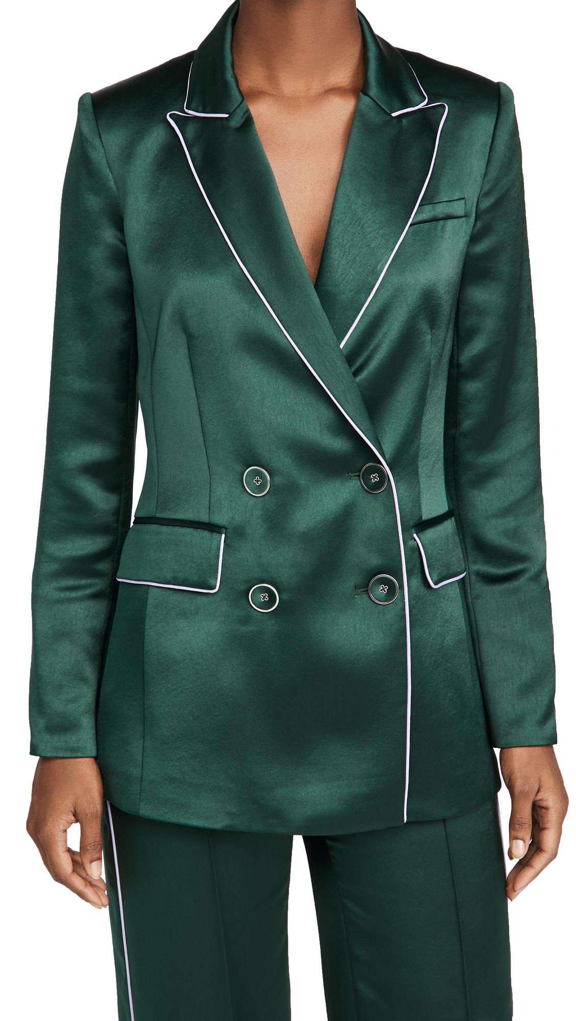 Veronica Beard Eiza Jacket