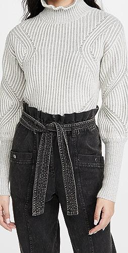 Veronica Beard - Rebi Sweater