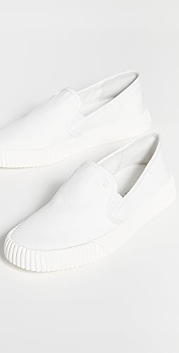 Veronica Beard - Panelle Sneakers