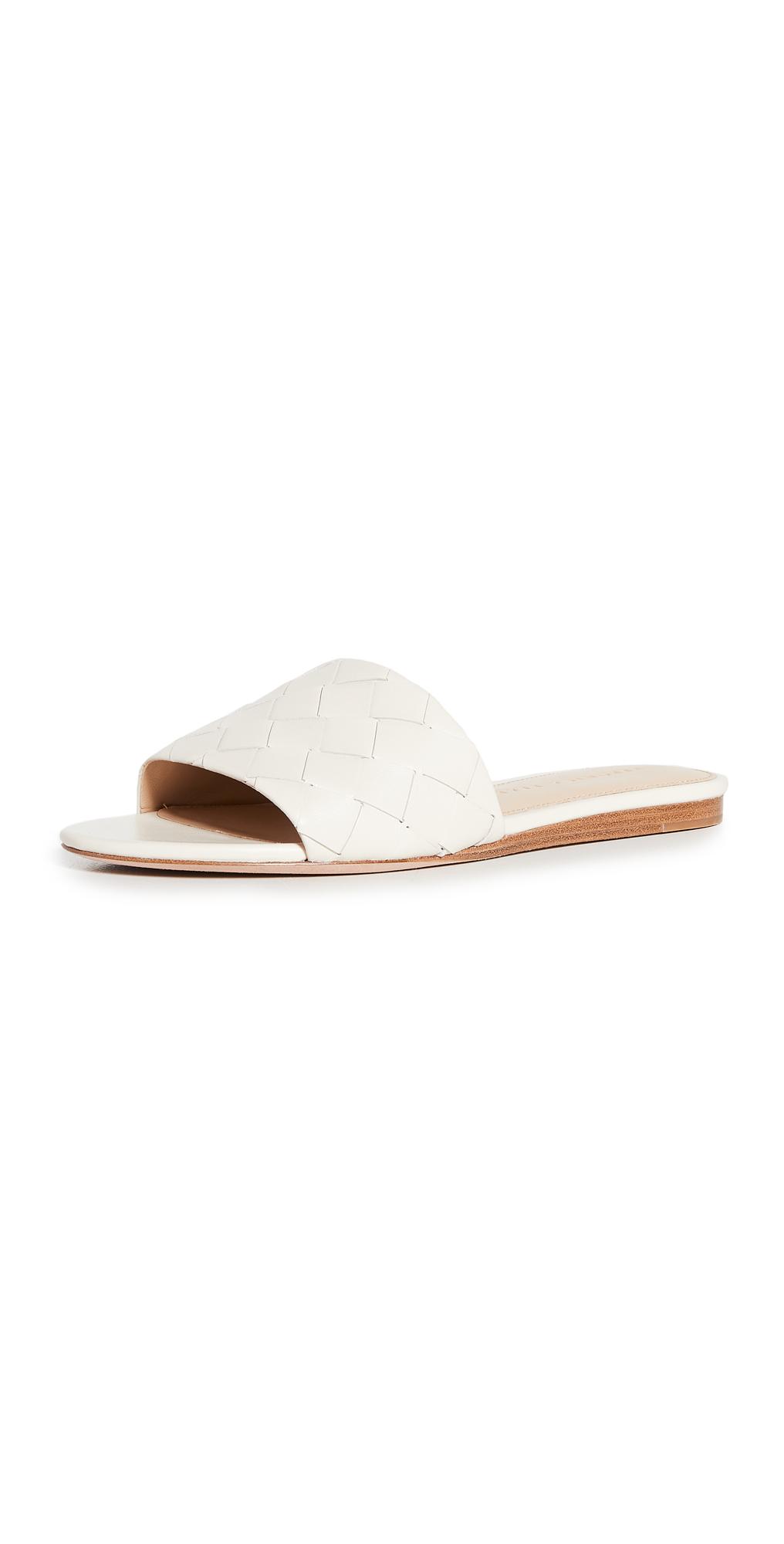 Veronica Beard Senta Sandals