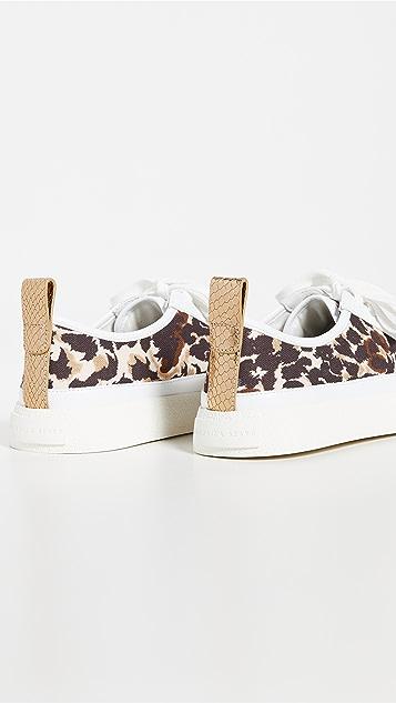 Veronica Beard Parise 运动鞋