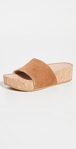 Veronica Beard - Dresdyn 凉鞋