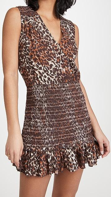 Veronica Beard Cox Dress