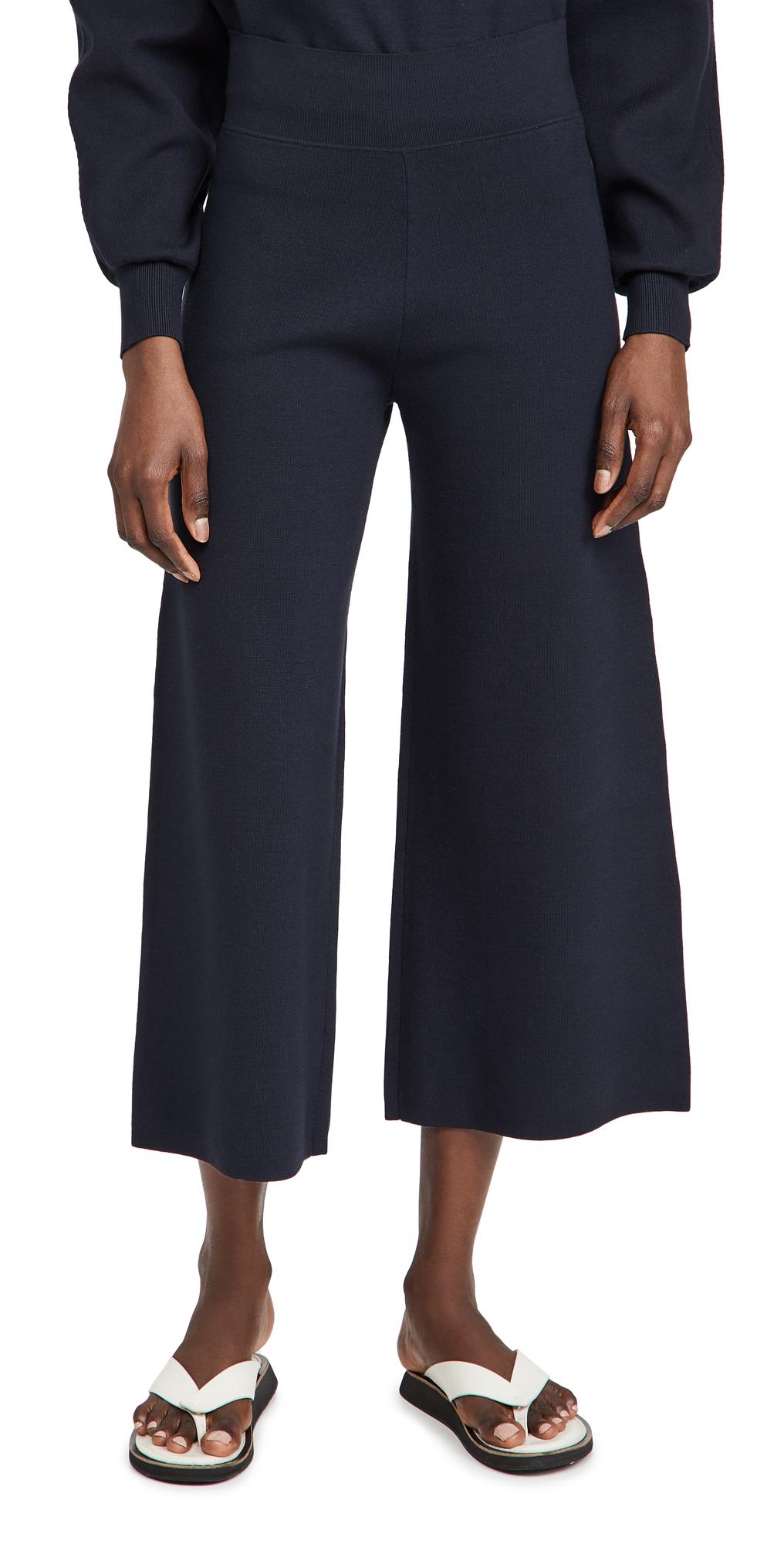 Veronica Beard Aneli Pants