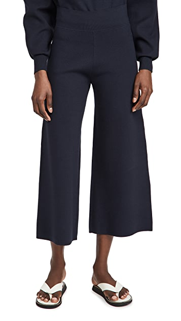 Veronica Beard Aneli 长裤