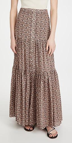 Veronica Beard - Sundance Skirt
