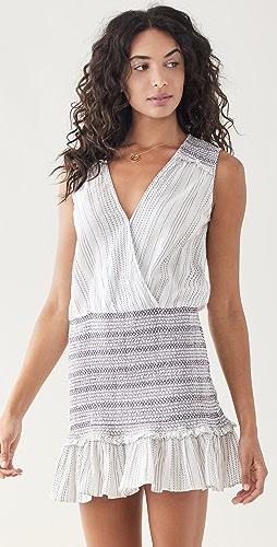 Veronica Beard - Cox Dress