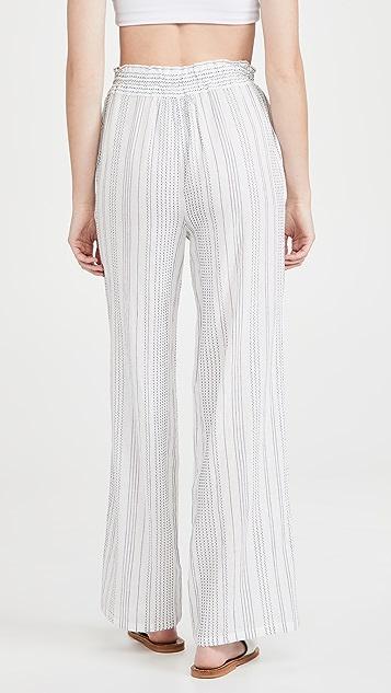 Veronica Beard Carmi Pants