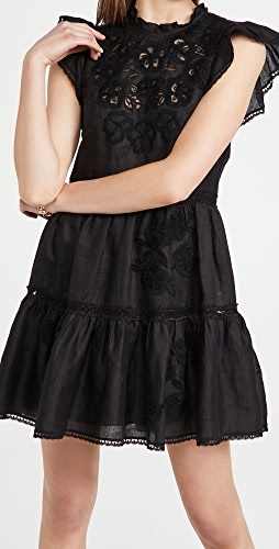 Veronica Beard - Sahara Dress