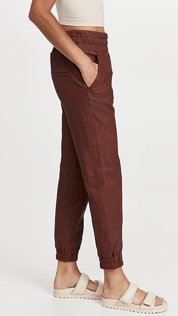 Veronica Beard Wasia Pants
