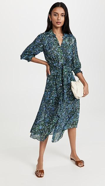 Veronica Beard Mirren Dress