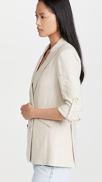 Veronica Beard Parineti Jacket