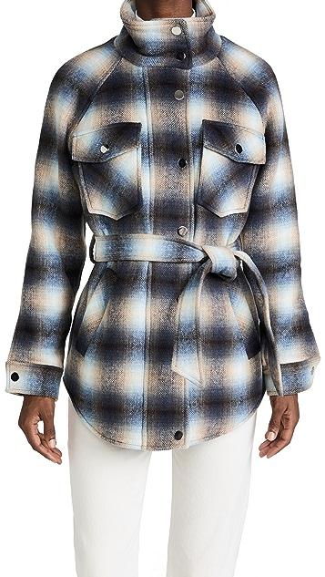Veronica Beard Amari Jacket