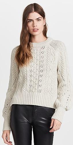 Veronica Beard - Asita Sweater
