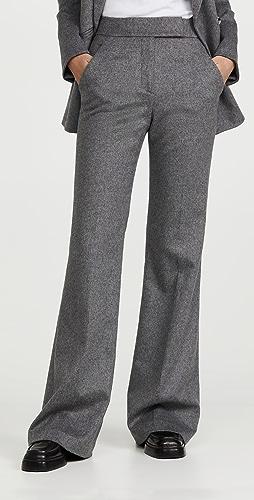 Veronica Beard - Lebone Pants