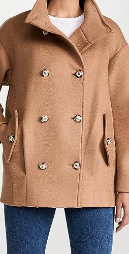 Veronica Beard - Cassie Coat