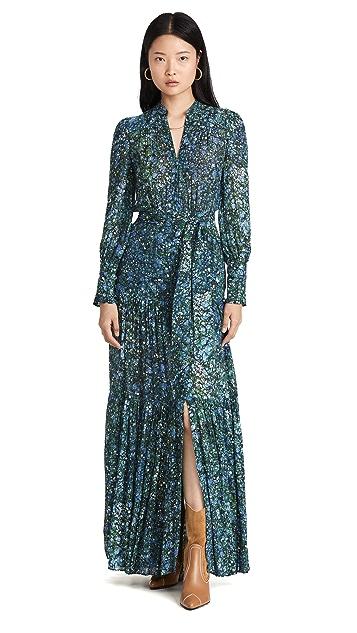 Veronica Beard Maidens Dress