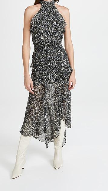 Veronica Beard Kailey Dress