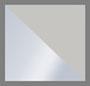 Silver/Platinum