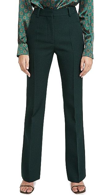 Victoria Beckham 长裤