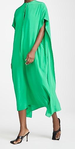 Victoria Beckham - Caftan Midi Dress