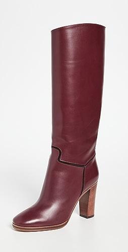 Victoria Beckham - Valentina Boots