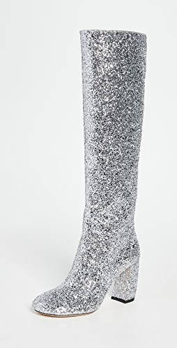 Victoria Beckham - Capri Rise Boots
