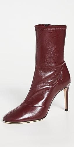 Victoria Beckham - Sunday 短靴