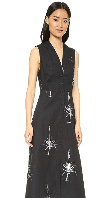 VEDA Delta Dress