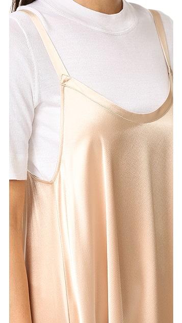 VEDA Cleo Dress