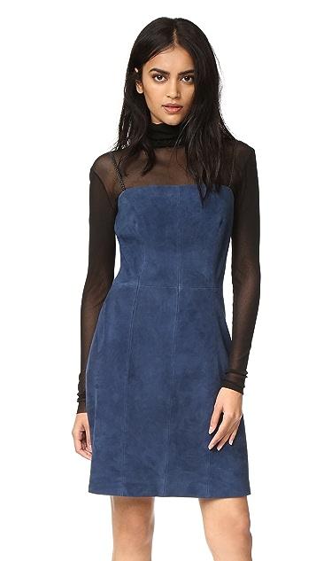 VEDA Fresca Dress