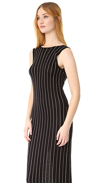 VEDA Hollywood Reversible Dress