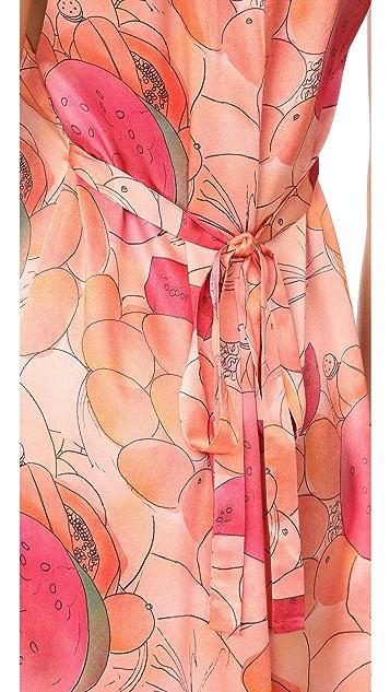 VEDA Carly Dress