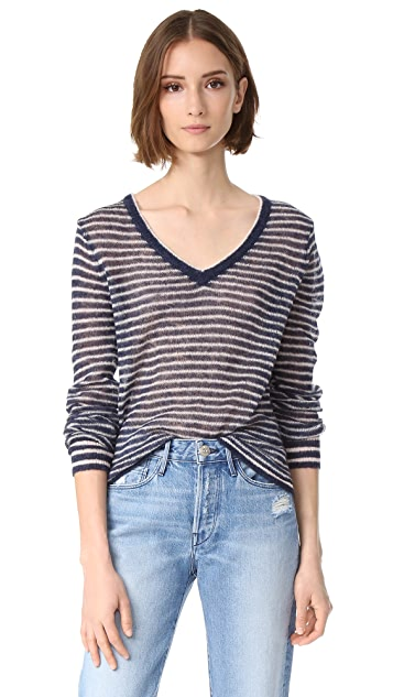 VEDA Heir Sweater