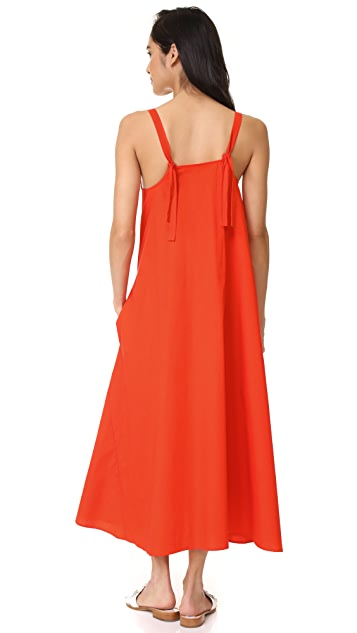 VEDA Paradiso Dress