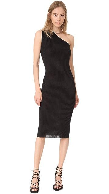 VEDA Zen Dress