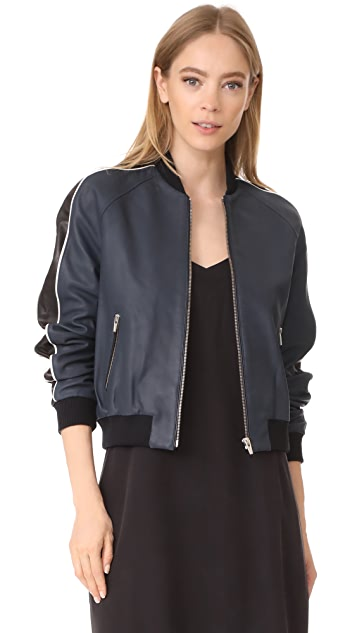 VEDA Champion Jacket