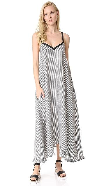 VEDA Sol Dress