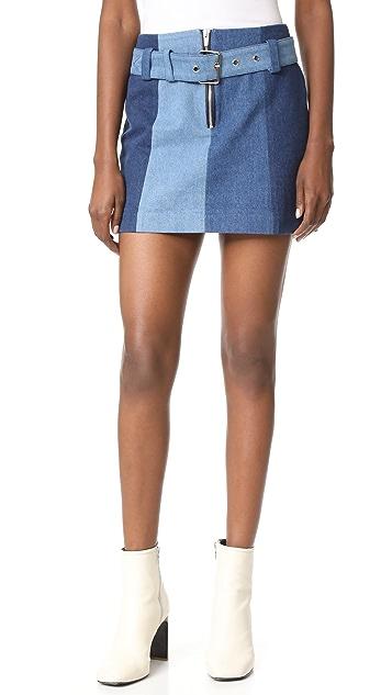 VEDA Vane Skirt