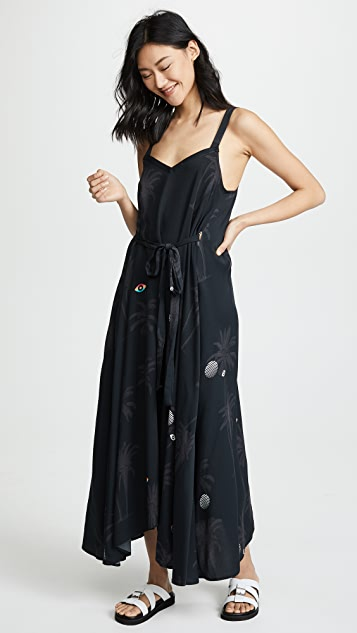 VEDA Nirvana Dress