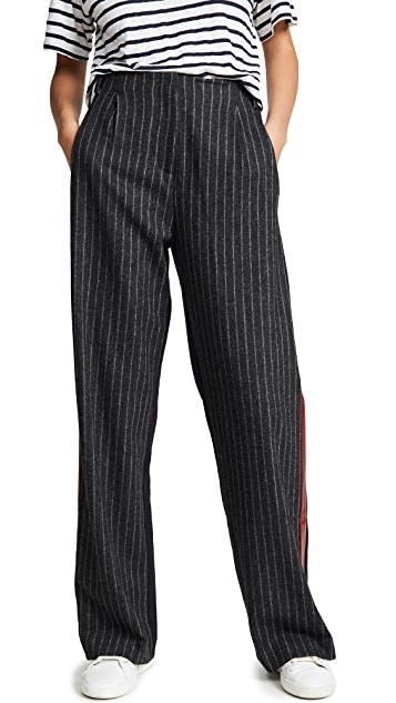 VEDA Executive Pants
