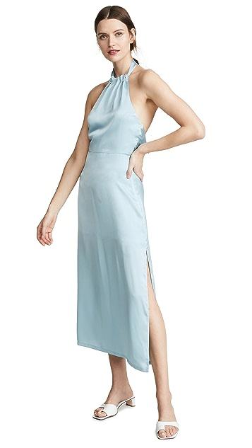 VEDA Naples Dress
