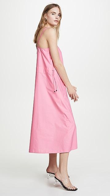 VEDA Платье Playa