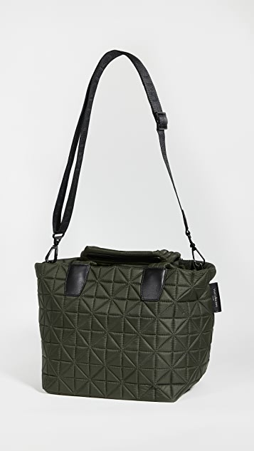 Vee Collective Vee Small Tote