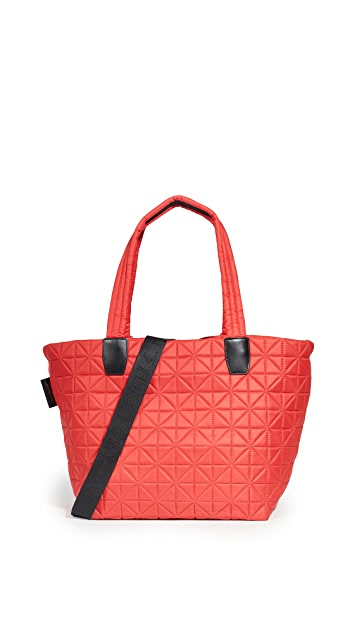 Vee Collective Vee Medium Tote