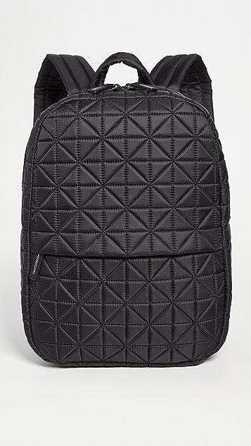 Vee Collective Vee Backpack
