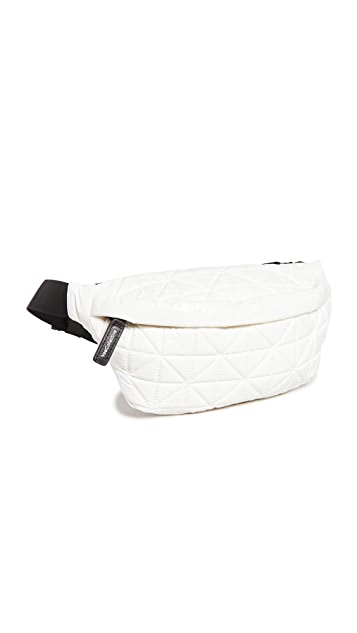 Vee Collective Fanny Pack