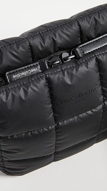 Vee Collective The Porter 手拿包